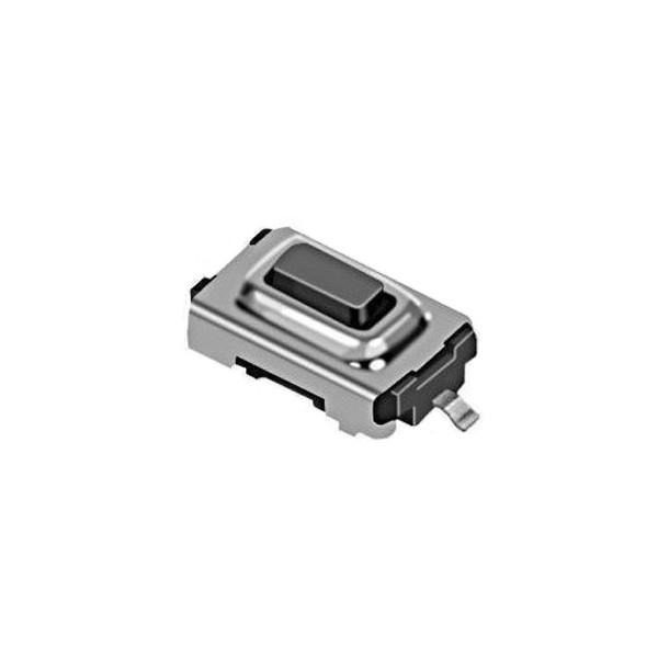 (L:2.5MM) PULSADOR DE TACTO SMD 2PIN